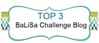 Balisa Challenge